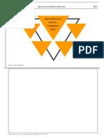 Alcatel SDH Tutorial.pdf