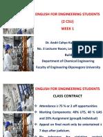 29049_week 1 Engllish for Engineering Student_(1) - Copy