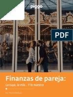 eBook Finanzas de Pareja Piggo