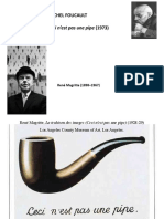 13.FOUCAULT on pipes.pdf