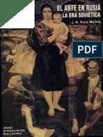 El_Arte_en_Rusia.pdf