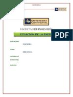 INFORME- hidraulica.docx