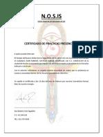 certificado NOSIS.docx