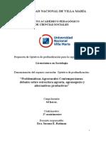 Modificación _optativa profundización.doc