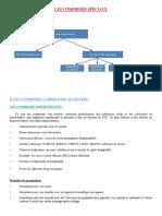 LES COMPRIMÉS SPÉCIAUX.docx