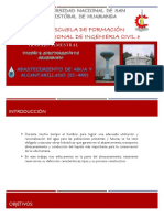 253326569-Predimensionamiento-de-Reservorio.pdf