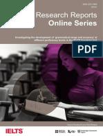 online-series-2019-1.pdf