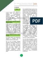 Saneamiento_Ambiental _Ambiental_1_RRSS.pdf