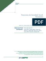 transtorno_ansiedade_social_tratamento.pdf