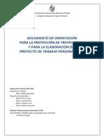 Proyecto PTP