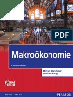 Blanchard, Olivier_ Illing, Gerhard - Makroökonomie-Pearson (2016).pdf