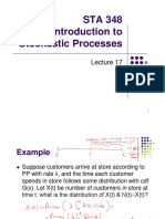 Lecture 17 Annotated