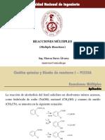 Reacciones Multiples Pi225A 20191 (1)