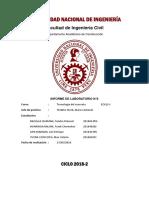 Concreto informe 2.docx