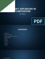 advances in composites.pdf