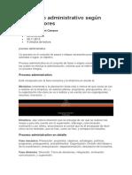 El_proceso_administrativo_segun_varios_a.docx