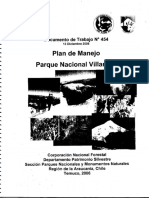 1382466395PNVillarica.pdf
