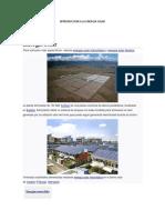 INTRODUCCION A LA ENERGIA SOLAR.docx