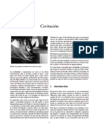 CAVITACIÓN.pdf