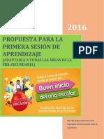 3_12MARZ_Propuesta_para_la_primera_sesión_de_aprendizaje_EBR_secundaria.pdf