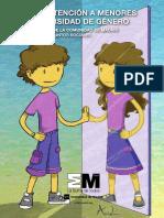 Guía Marid LGTBI.pdf