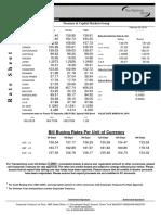 NBP-RateSheet-28-02-2019