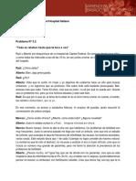 ABP 3.2 Terminado.docx