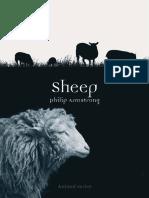 Animal-Sheep.pdf
