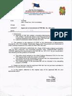 memorandum circular.pdf