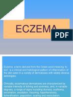 ECZEMA 1.ppt