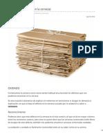 lamalteriadelcervecero.es-OXIDADO Defectos en la cerveza.pdf