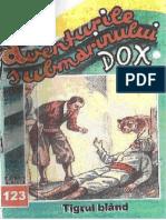 Dox 123 v.2.0.doc