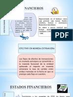 EFE Y PRESUPUESTOS.pdf
