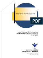7.ICNP_Catalogue_-_Prenatal_Nursing_-_2016 (1).pdf