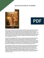Dossier 008 - Peregrinos a Santiago