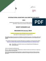IMLAM-2019-Moot-Scenario-FINAL-30.1.19.pdf