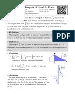 fa16-mth322-ch01.pdf