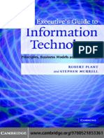 an-executives-guide-to-information-technology-principles-business-models-and-terminology.9780521853361.33444.pdf