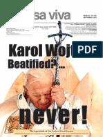 430 mensile ing.pdf