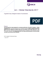 Red Book 2017 Global Pgguidance 160617 Rt