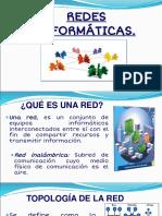 3ro Sec-redes Informaticas