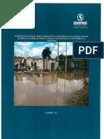 4180_informe-de-evaluacion-del-riesgo-originado-por-lluvias-intensas-de-los-centros-poblados-de-pomalca-e-inviernillo-distrito-de-pomalca-provincia-chiclay.pdf