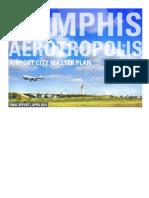 Memphis_Aerotropolis_FinalReport_lores.pdf