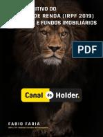 Apostila Redacao Enem - Debora Marasca