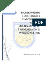 INFORME_CONCRETO_ARMADO.docx