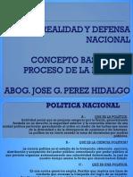5- Proceso de La Politica.pptx