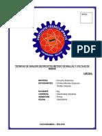 INFORME LABORATORIO 3.docx