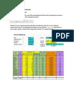 CALCULO DE EVAPOTRANSPIRACIÓN.docx
