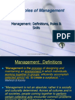 An Executives Guide to Information Technology Principles Business Models and Terminology.9780521853361.33444
