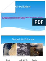 air pollution_overall.pdf